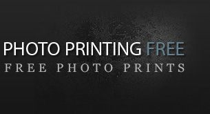 PHOTO PRINTING FREE