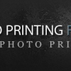 Compare the best free photo printing offers and get as many free photo prints as you need !