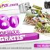 MYPIX (ES) : 80 revelados gratis