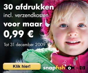 snapfish.nl