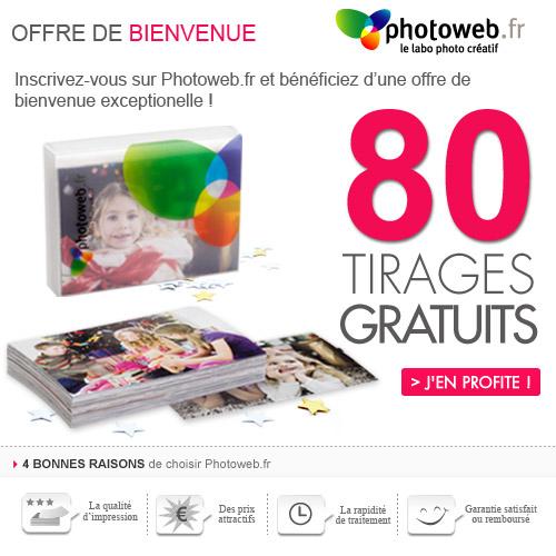 80-tirages-photo-gratuits-en-Belgique-avec-Photoweb