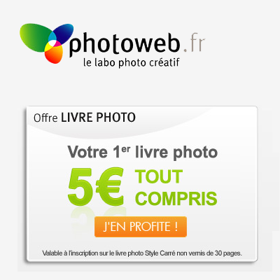 photoweb-premier-livre-photo-a-5-euros-tout-compris